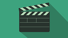 filmdings